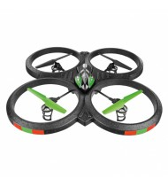 Drone Orion 4