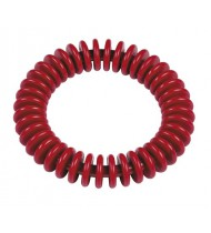 duikring rood 15 cm