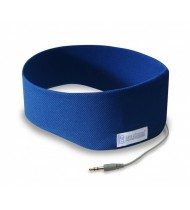 classic breeze pitch blauw large/extra large